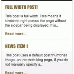 FitPro Recent Posts